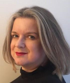 Vet History PhD - Introducing Jane!