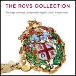 Guide to The RCVS Collection