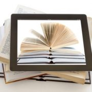 Open Books on iPad