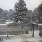 St Johns Gardens 1913